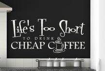 ....... coffee .......