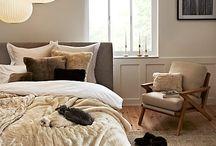 Home decorations / Home decor