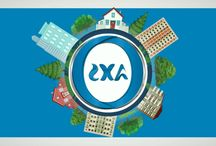 OLXA Videos / After nine years of experience in E-Cash and CryptoCurrencies and seven years of financial researches and projects creations through our experienced team, OLXA Group decided to launch OLXA Coins as a decentralized cryptocurrency and cryptoasset Hybrid POW/POS through the Ethereum Blockchain Smart Contract with an enhanced secured hashing algorithm and bonuses among the members and tokens holders