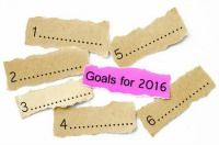 Milners New Year's Resolutions / What's your New Year's Resolution?  Here is a collection of some of the things we resolve to do in 2016!