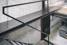 _escadas