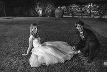 Wedding in Siena / Marco ed Elisa