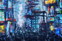 RP cityscape ref