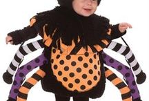 Animal Theme Costume Ideas for Toddlers