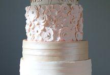 Cake :*