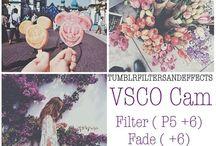 VSCO P5