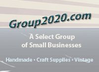 !Group2020 Blog! Recipes, SotW, DIY Ideas, Gardening Tips and More! / http://group2020blog.blogspot.com/