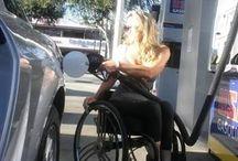 Behindert: Na und?!?!?!