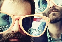 Capital Cities <3 / by Blue ✌️