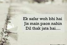& it hurts... :,(