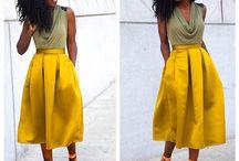 Full Skirt File