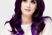 Katty Perry #love #moment #<3