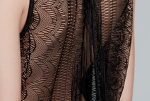 lace modern