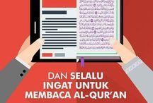 Targhib wa Tarhib / Mari sebarkan dakwah sunnah dan meraih pahala. Ayo di-share ke kerabat dan sahabat terdekat..! Ikuti kami selengkapnya di: WhatsApp: +61 (450) 134 878 (silakan mendaftar terlebih dahulu) Website: http://nasihatsahabat.com/ Email: nasihatsahabatcom@gmail.com Facebook: https://www.facebook.com/nasihatsahabatcom/ Instagram: NasihatSahabatCom Telegram: https://t.me/nasihatsahabat Pinterest: https://id.pinterest.com/nasihatsahabat