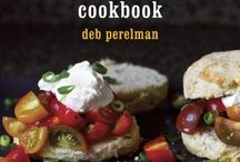 "Cooks & Books / Cookbooks that have been suggested or reviewed as ""great"" cookbooks!"
