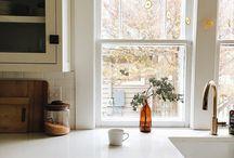abode: kitchen