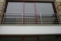 grades_exterior