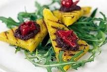 Salad@Food