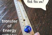 Scienze_Energia