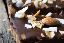 Recipes/Sweet