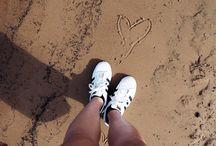 Mina bilder/Blogginlägg / Mor och dotter. Mother and daughter. Love. Kärlek. Family. Familj. Inredning. Barn. Barnrum.
