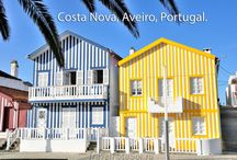 Португалия, путешествия. / Путешествия по Португалии, собственные впечатления, фото, видео.