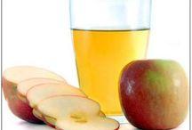 cara mengobati batu empedu dengan buah apel