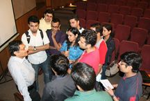 """Seminar on """"MBA in India & Abroad"""" / Jamboree India SEMINAR ON MBA IN INDIA & ABROAD ... We have been successfully hosting #MBA seminar every year in various cities across India"""