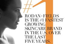 Rodan And Fields Australia