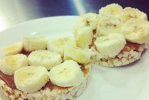 clean eating breakfasts