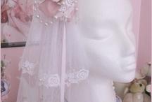 lolita inspire