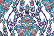 traditii armenesti