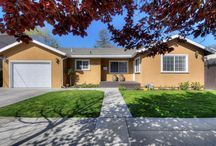 SOLD by Laura: Haven Ave, Redwood City California