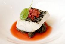 Seafood Pesce