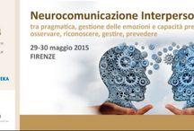 Agenda Neuro