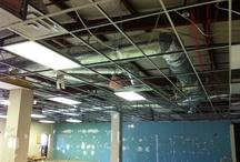 GPP NWA - Construction/Remodel / Remodel Progress in Pictures