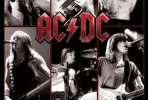 rock&metal&hc