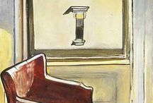 Art Interiors