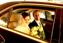 Palm Springs Wedding Inspiration