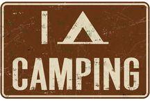 Travel Trailer/RV/Camping / Travel Trailer, RV, Camping Ideas
