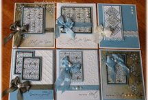 One Sheet Wonder / Card sets with One Sheet Wonder