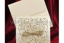 Προσκλητήρια Γάμου με κοπτικο (lazer) / Προσκλητήρια Γάμου με κοπτικό (lazer) Στις καλύτερες τιμές της αγορας!!! Για περισσότερα σχέδια Επισκεφτείτε μας : e-shop: www.e-tiamo.gr Έκθεση - Γραφεία : Παμίσσου 33, Ηλιούπολη Τηλ: 212.1050593 Κλείστε ραντεβού στο χώρο μας! #ΠΡΟΣΚΛΗΤΗΡΙΑ ΓΑΜΟΥ #ΠΡΟΣΚΛΗΤΗΡΙΑ ΓΑΜΟΥ ΜΕ ΚΟΠΤΙΚΟ