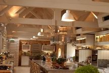 decor&interior inspiration
