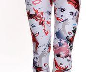Vagrancy woman leggings / Vagrancy woman leggings  #vagrancylifestyle #woman #leggings