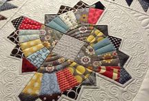 Crafts: Quilts / by Katrina Lum