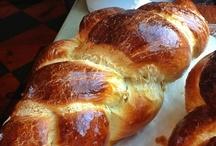 Holidays / by Gourmet Kosher