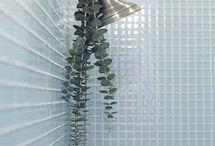 A: Guest room ideas / by Aislinn Bowles