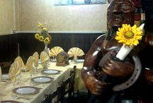ristorante la lumera serra san bruno