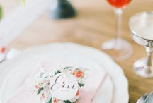 Wedding Favors Cinspirations