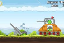Best free Android games 2013